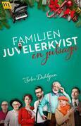 Familjen Juvelerkvist