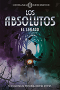 Los absolutos