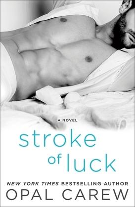 Stroke of Luck