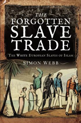 The Forgotten Slave Trade