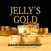 Jelly's Gold