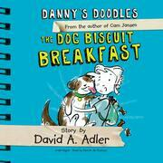 Danny's Doodles: The Dog Biscuit Breakfast