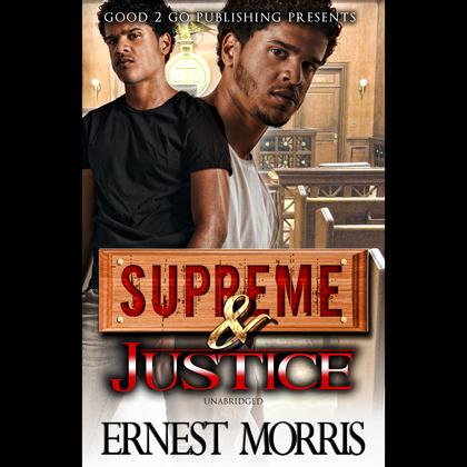 Supreme & Justice