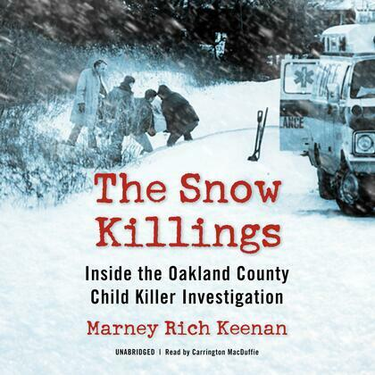 The Snow Killings
