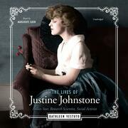 The Lives of Justine Johnstone