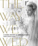 The Way We Wed