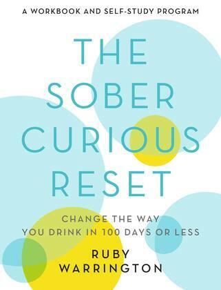 The Sober Curious Reset