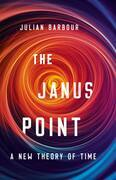 The Janus Point