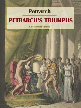 Petrarch's Triumphs