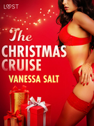 The Christmas Cruise - Erotic Short Stories