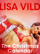 The Christmas Calendar - Erotic Short Story