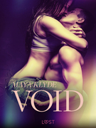 Void - Erotic Short Story