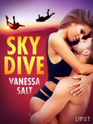 Skydive - Erotic Short Story