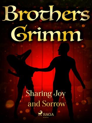 Sharing Joy and Sorrow
