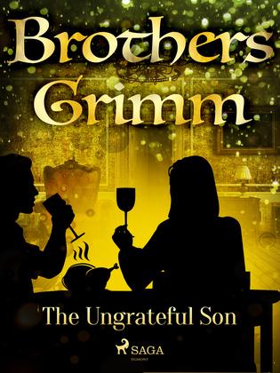 The Ungrateful Son