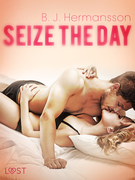 Seize the Day - Erotic Short Story
