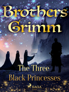 The Three Black Princesses