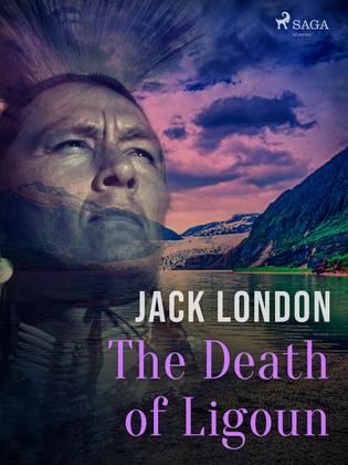 The Death of Ligoun