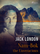 Nam-Bok the Unveracious