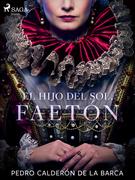 El hijo del sol, Faetón
