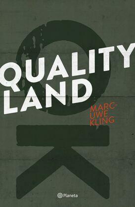 QualityLand (Edición mexicana)
