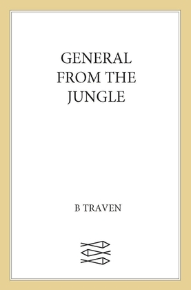 General from the Jungle