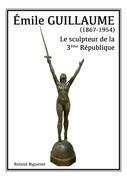 Emile Guillaume (1867-1954)