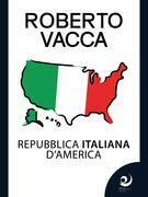 Repubblica Italiana d'America