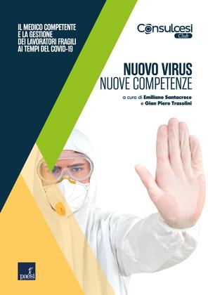 Nuovo virus, nuove competenze