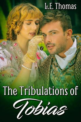 The Tribulations of Tobias