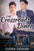The Crossroads Diner