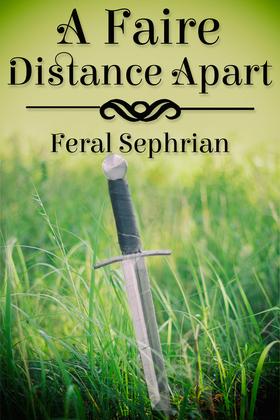 A Faire Distance Apart