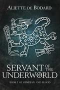 Servant of the Underworld