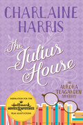 The Julius House