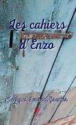 Les cahiers d'Enzo