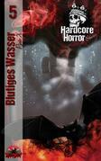 Hardcore Horror Stories 5