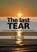 The Last Tear By F. Boschi