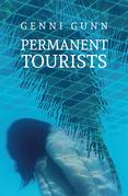 Permanent Tourists