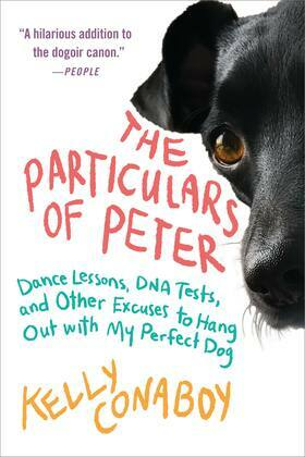 The Particulars of Peter