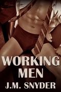 Working Men Box Set
