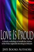 Love Is Proud