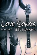Love Songs Box Set