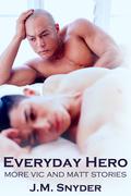 Everyday Hero Box Set
