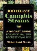 100 Best Cannabis Strains