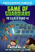 Game of the Guardians