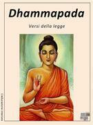 Dhammapada - Canone Pali