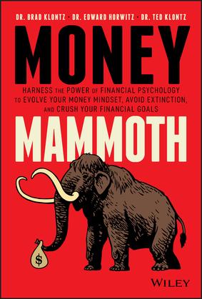Money Mammoth