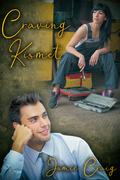 Craving Kismet