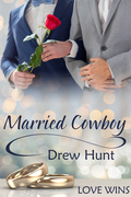 Married Cowboy