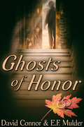 Ghosts of Honor